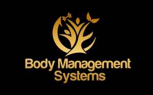 Body Management Systems